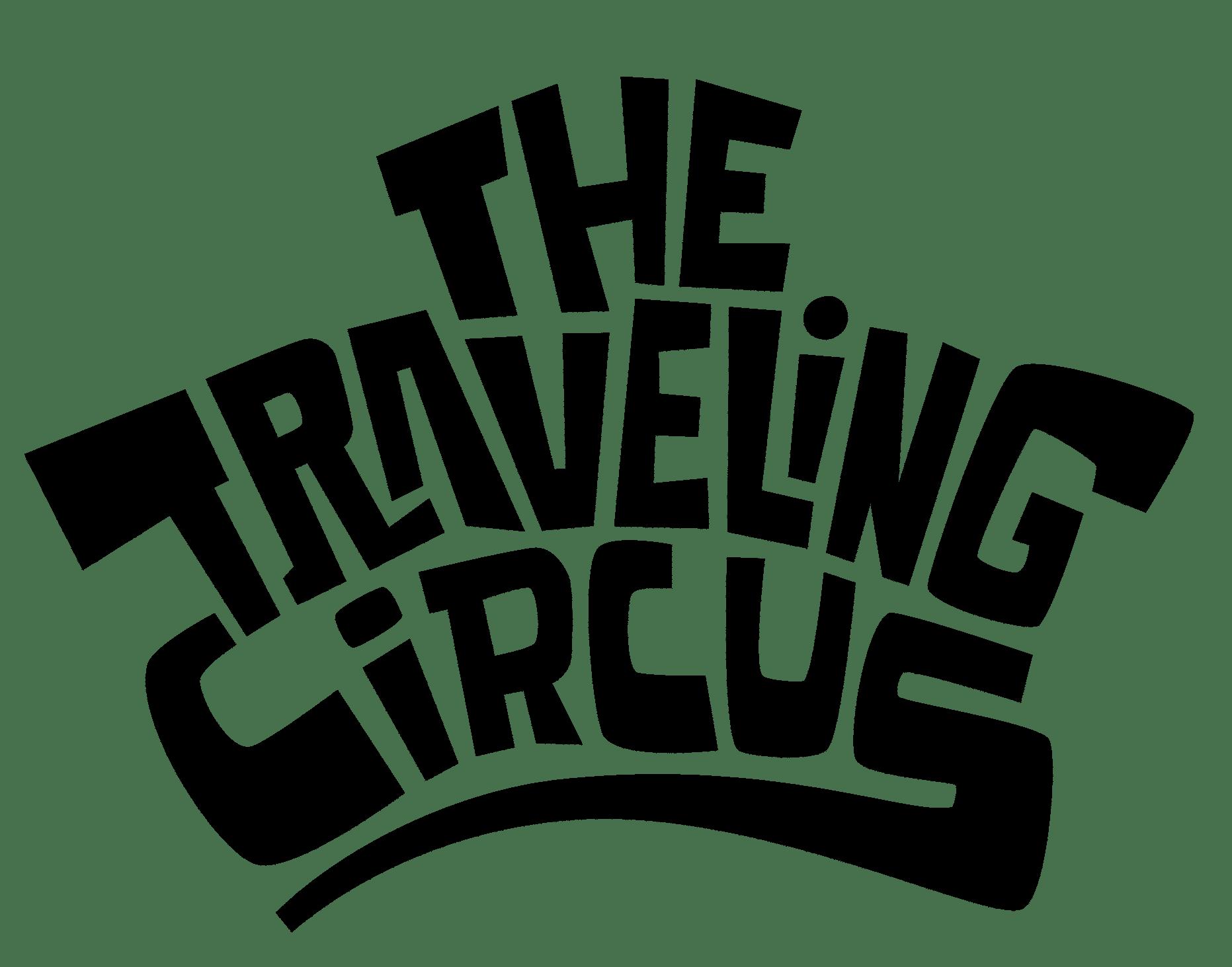 TTC_Logo_NEW Black FB copy