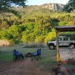 Igababa Cabin
