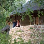 Sefapane River Lodge