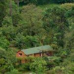Magoebaskloof Birders Cottage