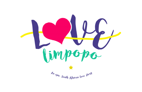 Love Limpopo